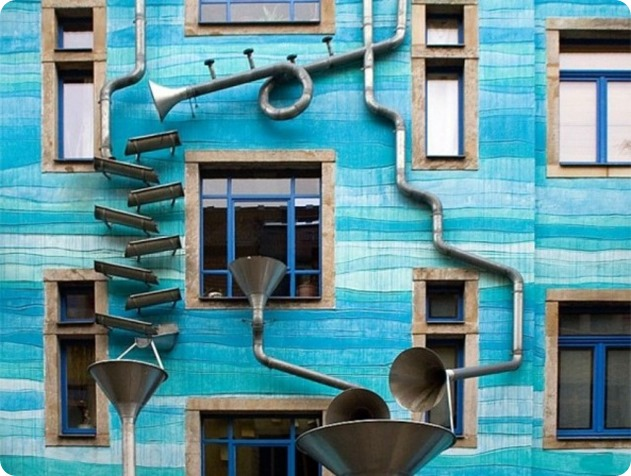 Kunsthofpassage-Funnel-Wall1-640x480