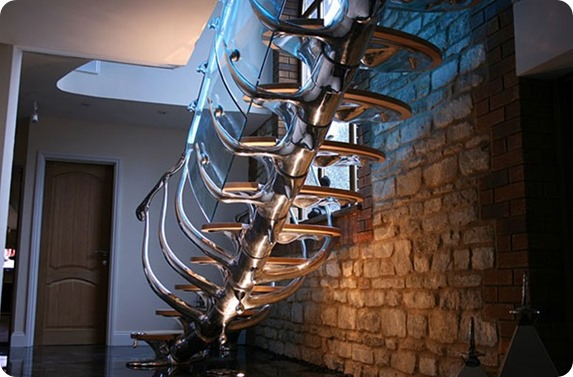 creative-staircase-designs-1