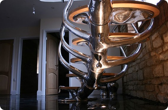 creative-staircase-designs-1-1