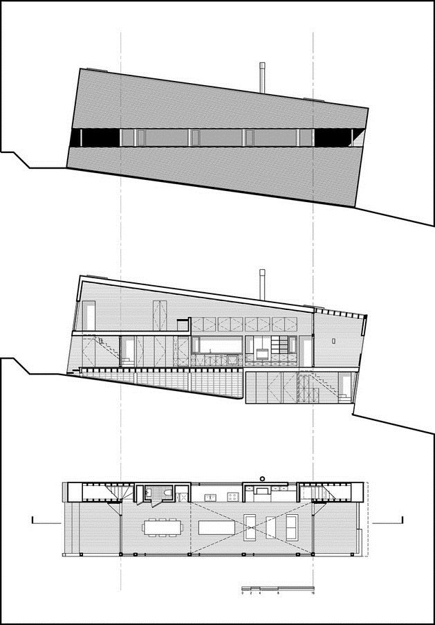 ocean-views-pastoral-settings-surround-sliding-house-vacation-retreat-18-sections-thumb-630x903-25564