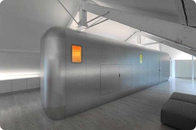 ultra-modern-belgian-loft-inspired-retro-airstream-silhouette-13-living-thumb-630x420-20748