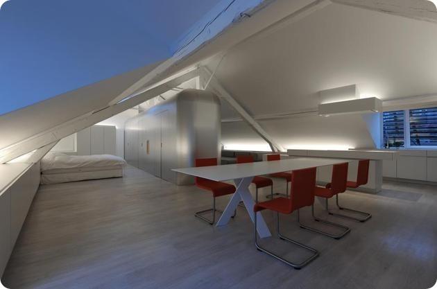 ultra-modern-belgian-loft-inspired-retro-airstream-silhouette-6-dining-thumb-630x417-20734