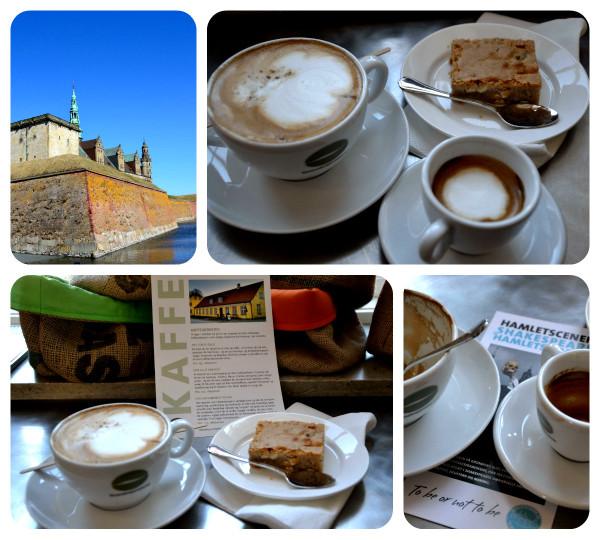 Coffee.Kronberg