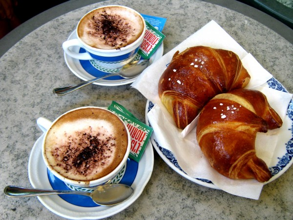 Coffee_Ischia