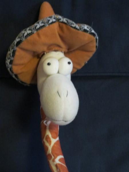 girafe2.preview