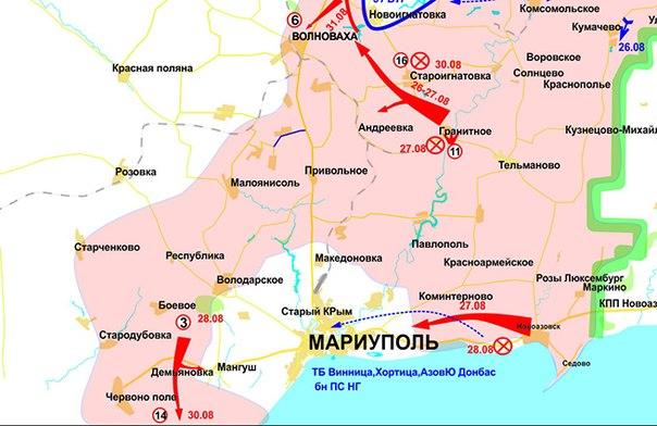 Мариуполь_карта