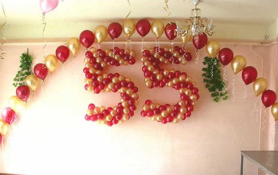 55-лет_02