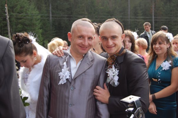 Ляшковцы