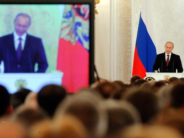 Путин4