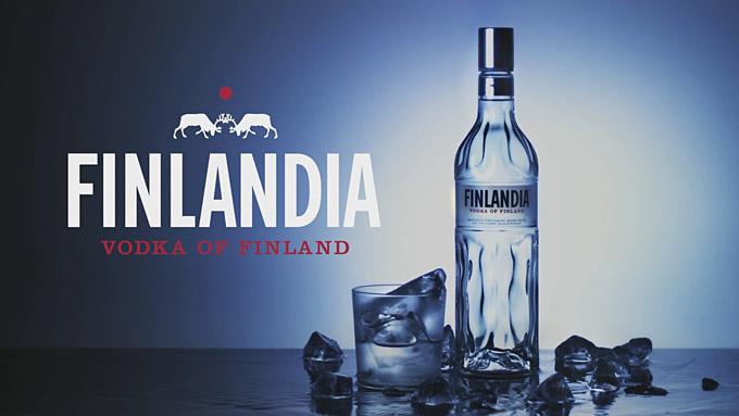 Vodka-Finlandia_s