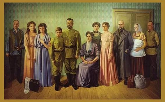Царская семья_02