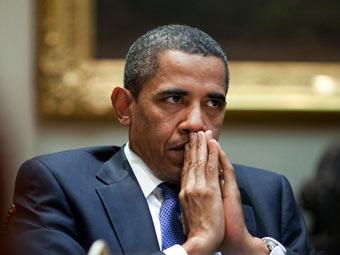 Обама5
