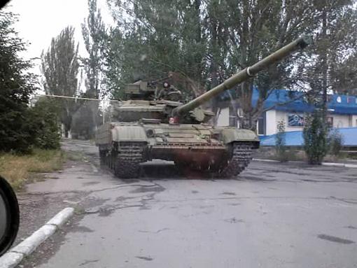 Т-72-СНЕЖНОЕ2