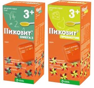 Pikovit_syrup_prebiotic