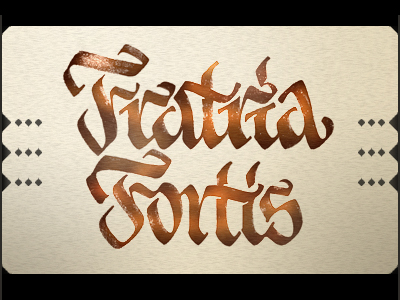 p0051-calligraphy-fratria-fortis