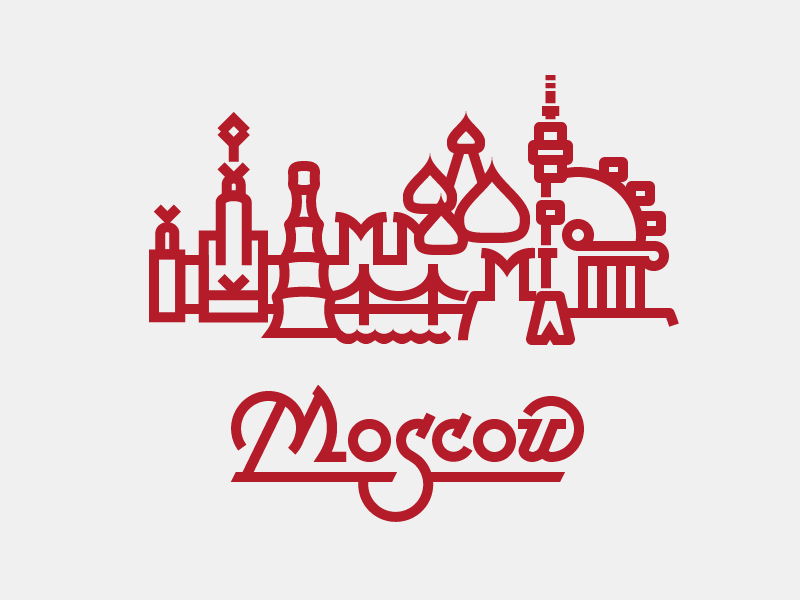 p0046-moscow-logo-dribble
