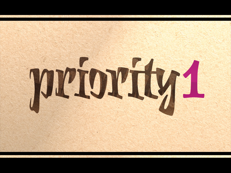 p0041-calligraphy-priority-02
