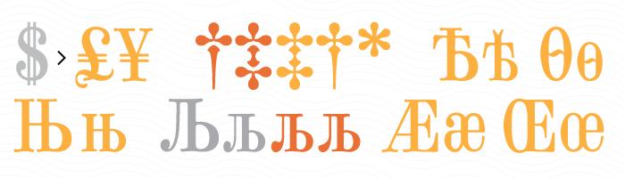 p0040-font-dodo-rare-letters