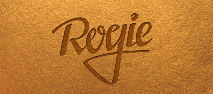 p0028-calligraphy-rogie