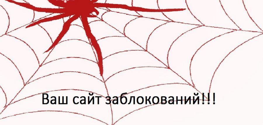 1204f1945fda409d4106c18af5249d3c324a8864