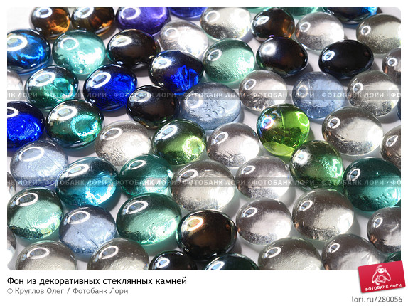 fon-iz-dekorativnyh-steklyannyh-kamnei-0000280056-preview