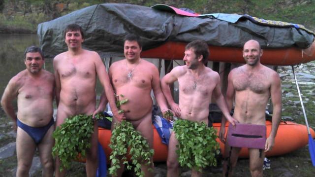 38Деревенские парни порно фото