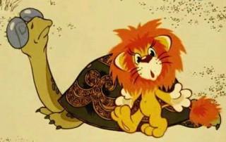 Дневник хозяйки Болтливого кота - Я на солнышке лежу, и на ...