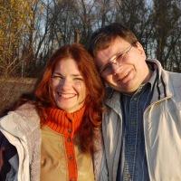 Жвалевский и Пастернак