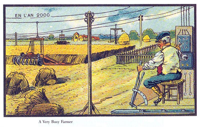 800px-France_in_XXI_Century._Farmer