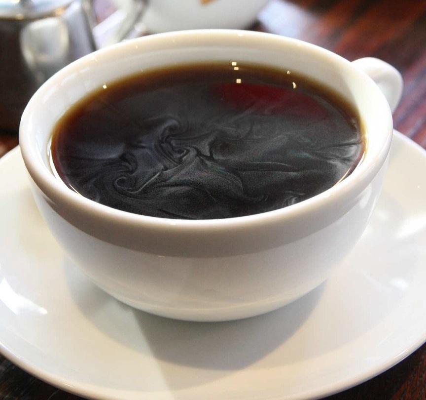 coffe0