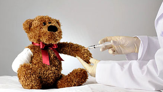 vaccines1