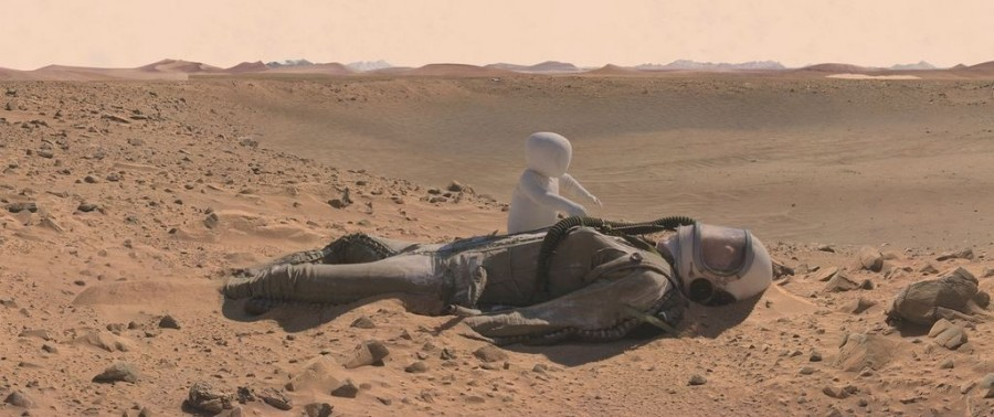 Mars0