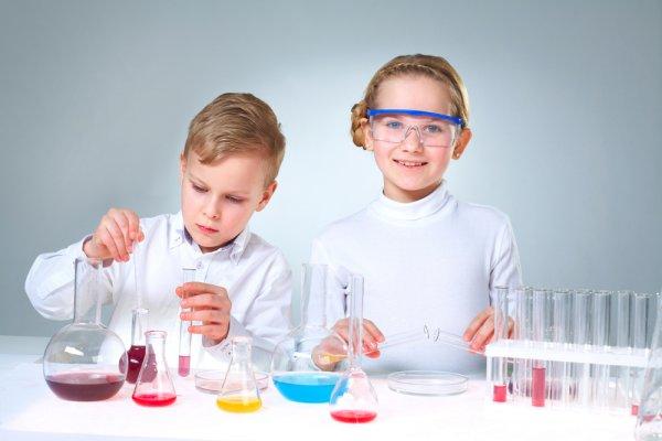 Scientist0