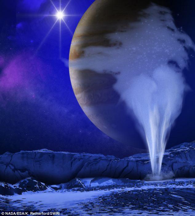 water-moon