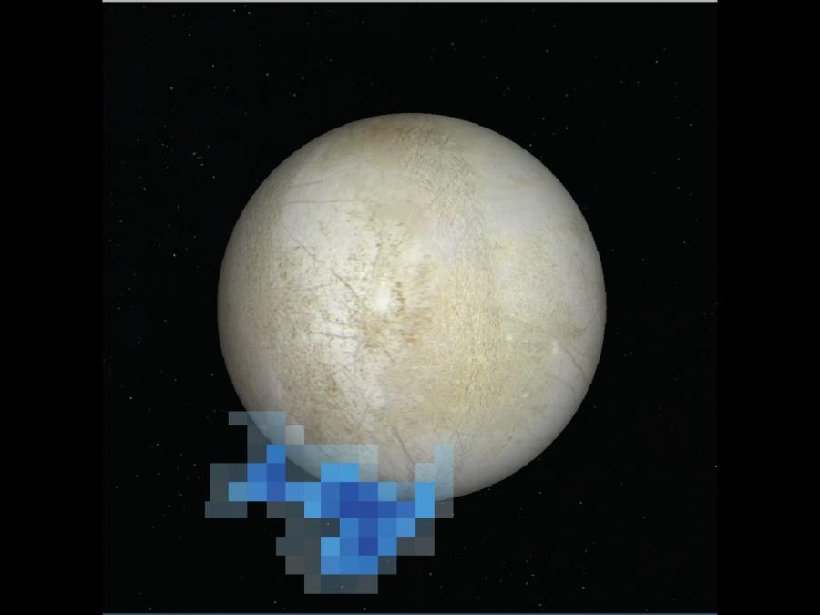 вода-на-Европе-Юпитер-спутник-778591