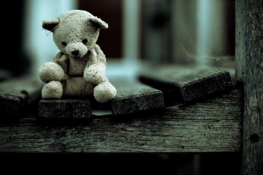 depresiya1