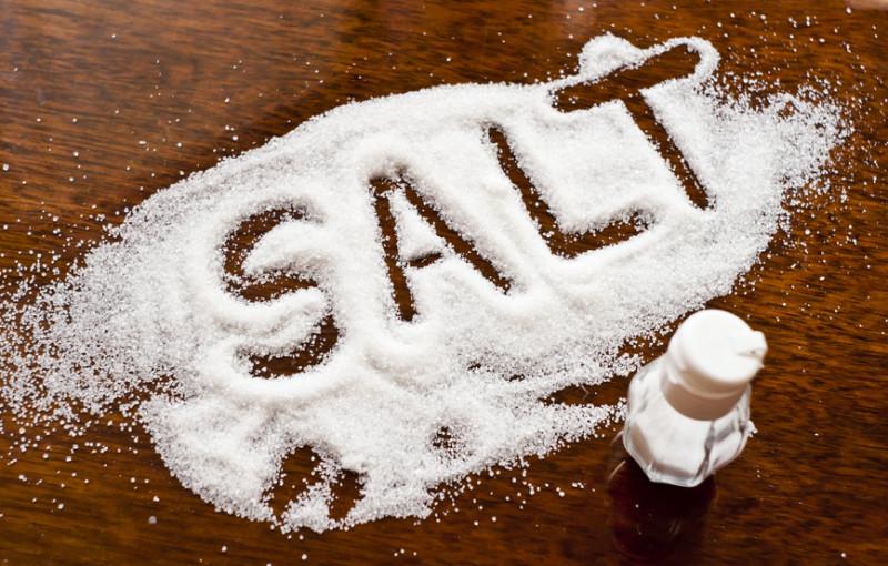 salt0