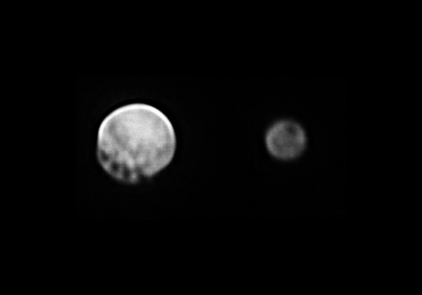 Pluto_27_June_2015.png