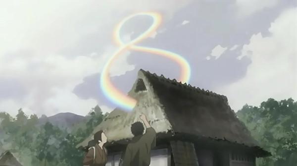 mushishi6