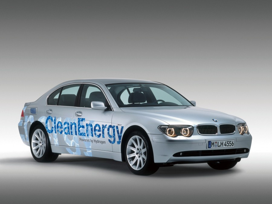autowp.ru_bmw_745h_cleanenergy_concept_8
