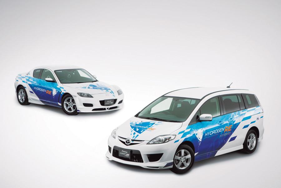mazda-rx-8-hydrogen-re-and-mazda-premacy-hydrogen-re-hybrid-01