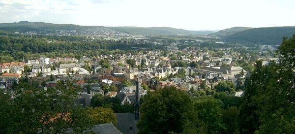 2005-08_Marburg_08