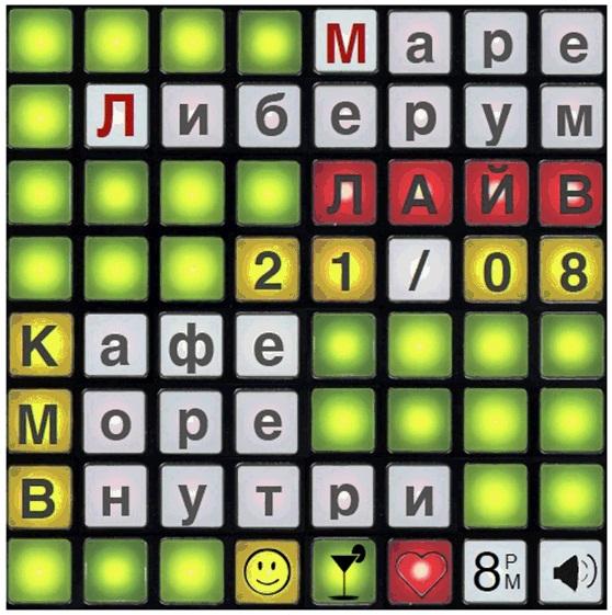 mail.yandex.ru - Copy