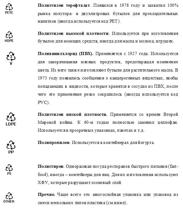 utilizatsiya_5