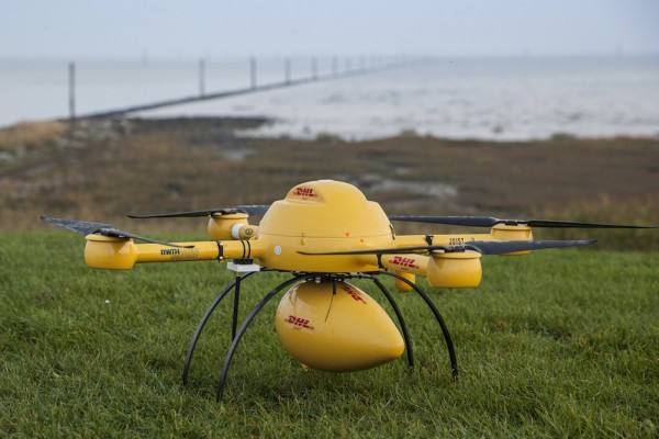 delivery-drone-3