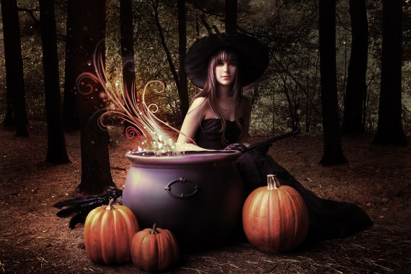 Halloween_witch1