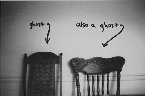 ghost_5