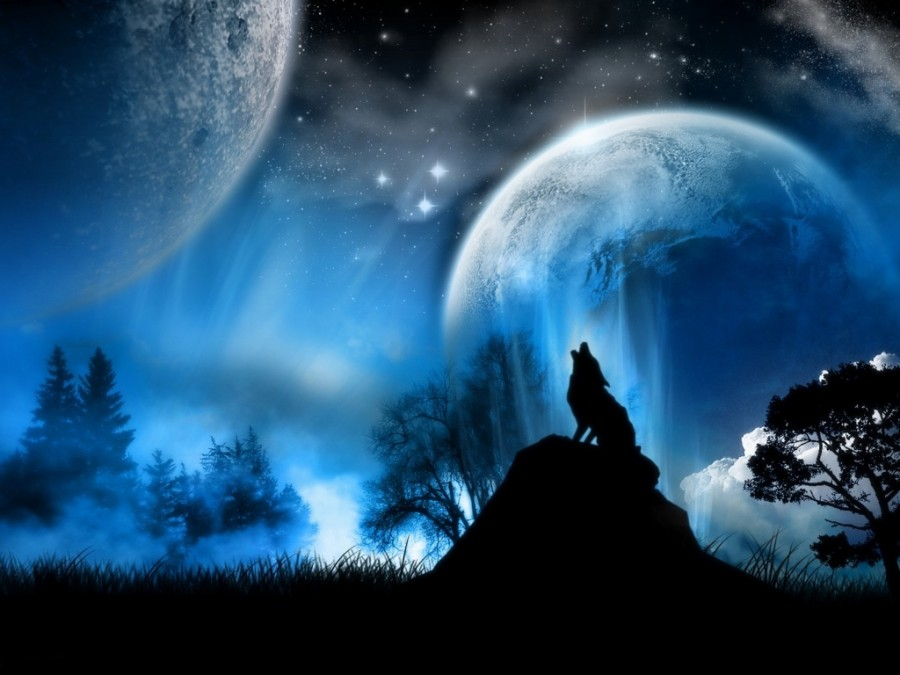 werewolf_3