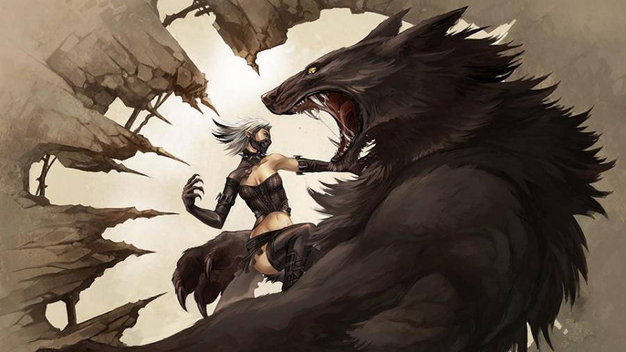 werewolf_4