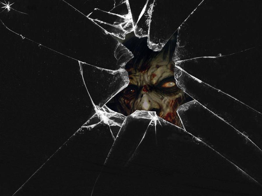 Halloween_zombie1